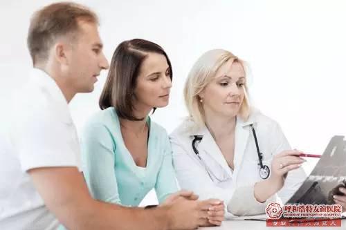 呼市重视人流小手术,避免身体大隐患!